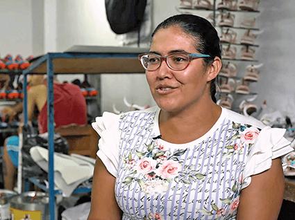 Mayra Alejandra Quintero
