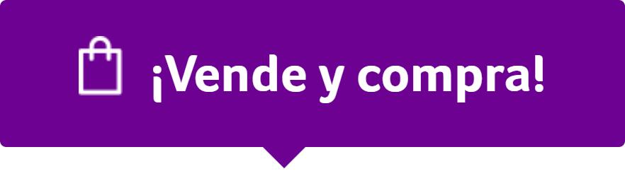 icono_vende