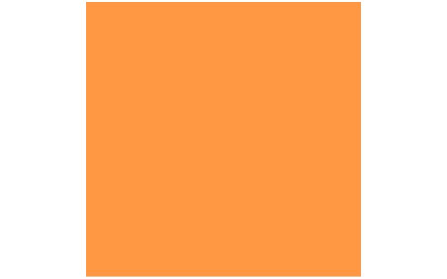 Icono Facebook, ir a Facebook