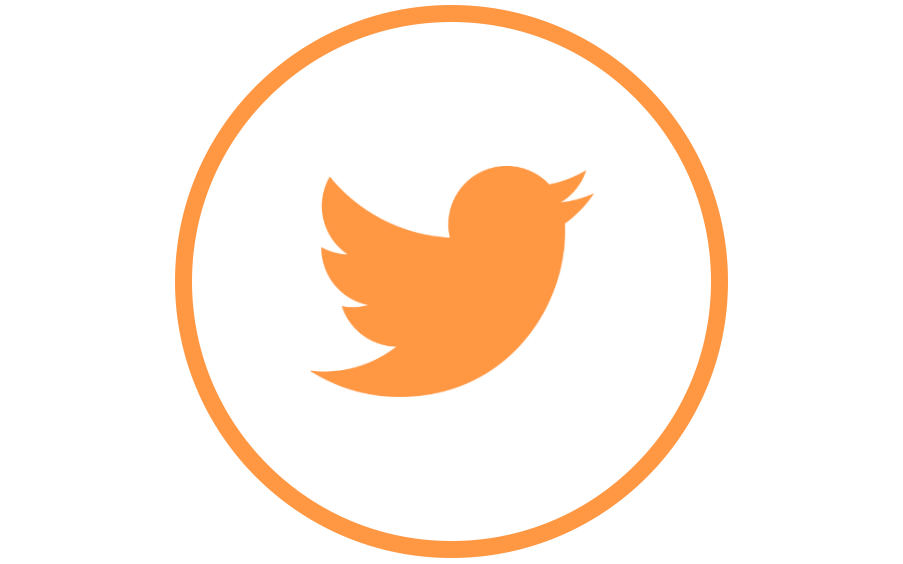 Icono Twitter, ir a Twitter