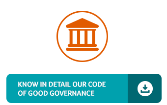 Know in detail our code of good governance