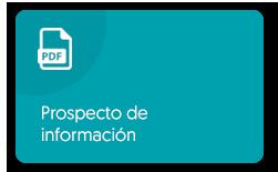 Ver PDF: Emisión Bonos 2019 -  Prospecto de información